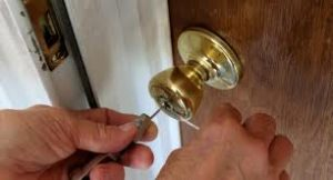 Locksmith Bolton